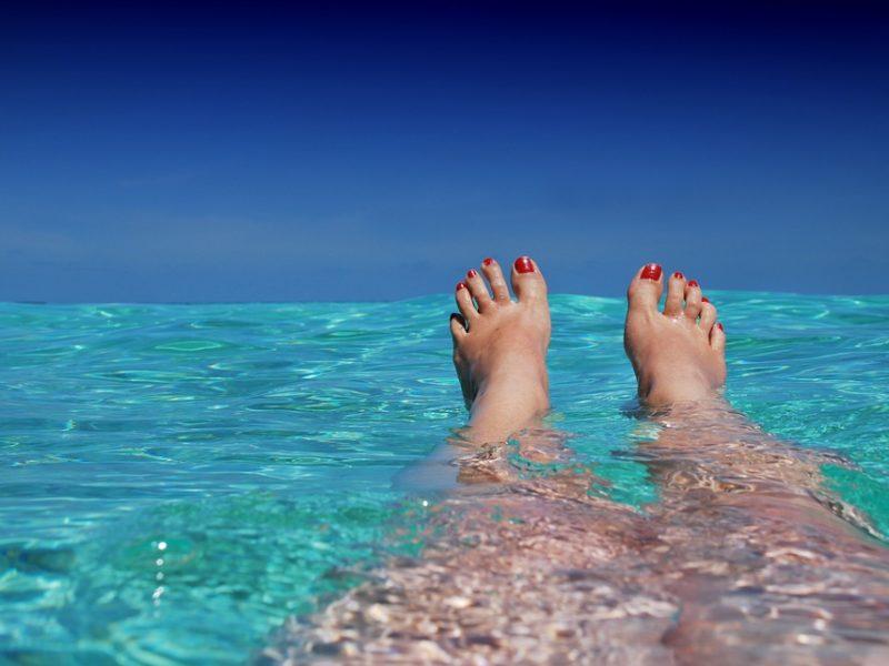 spiagge sicilia